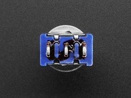 Mini panel mount spdt toggle switch 2