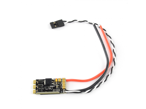 T-Motors F30A 30A 6S Brushless ESC