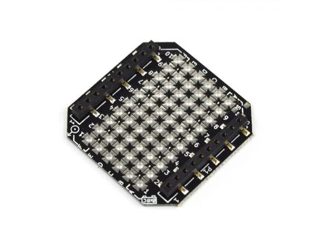 Crazyflie 2.0 - Prototyping Expansion Board