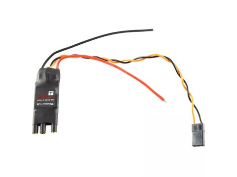T-Motor 15A AIR Multirotor ESC