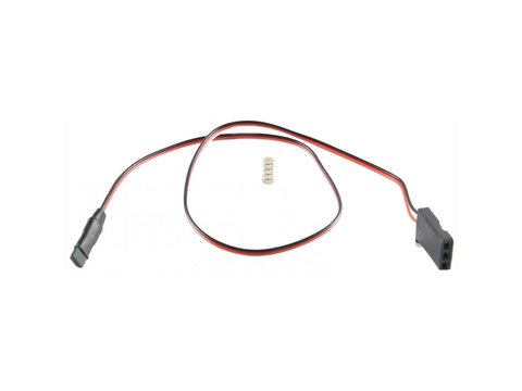 Magnetic RPM Sensor for UAV