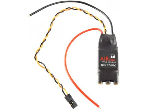 T-Motor 20A AIR Multirotor ESC