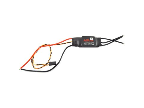 T-Motor 40A AIR Multirotor ESC