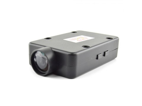 1080p 30FPS FPV Camera & Video Recorder