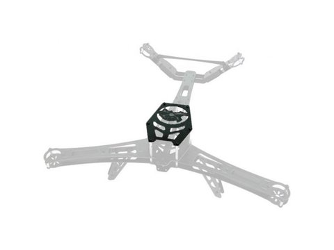 VTail 400/500 Top Plate Kit