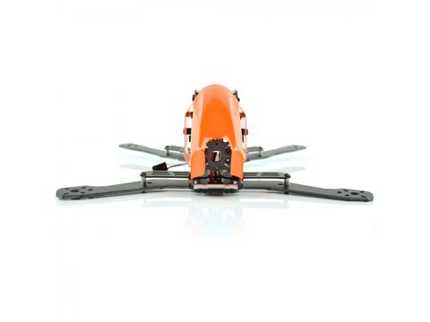 Tarot TL280H 280mm Quadcopter FPV Semi-Carbon Frame