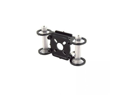 Lynxmotion VTail 400/500 Gimbal Adapter Kit