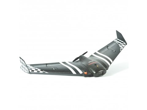 SonicModell AR.Wing 900mm Drone FPV Flying Wing Kit (Frame Only)