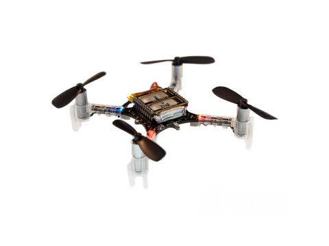 Crazyflie 2.0 Mini Quadcopter
