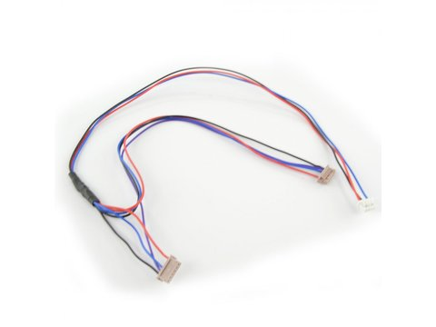 Flytrex Core 2 Cable for Iris+ and Pixhawk