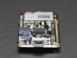 Adafruit feather 32u4 fona 3113333