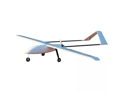Albatross MAX Plane Basic Kit