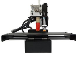 Printrbot simple metal 3d printer 2232304