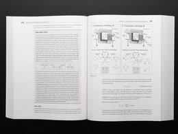 Practical electronics for inventors 3313314