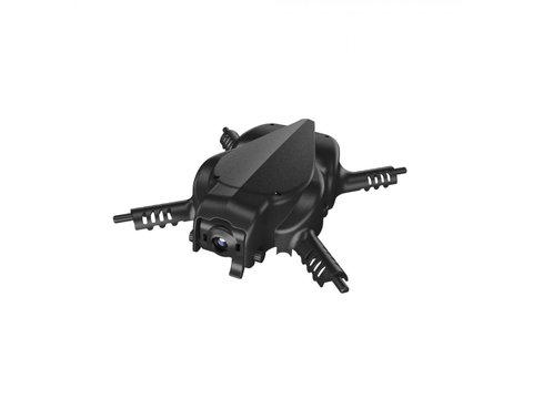 Camera FPV Kit for CoDrone and Petrone