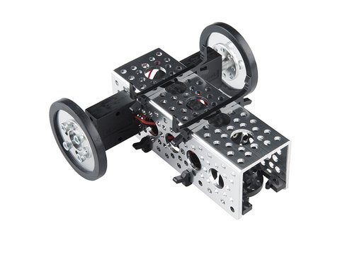 ActoBitty 2 -Actobotics Kit