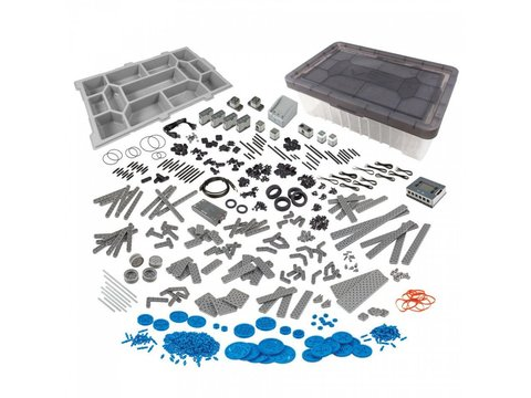 VEX IQ Starter Kit with Sensors