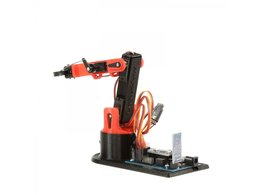 Littlearm 2c robotic arm full kit 9568275279
