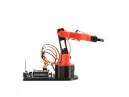 Littlearm 2c robotic arm full kit 2064044767