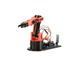 Littlearm 2c robotic arm full kit 5009965471