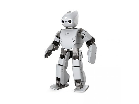 ROBOTIS OP2 Advanced Humanoid Robot (US)