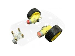 2wd beginner robot chassis 9571166925