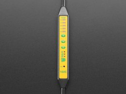 Adjustable 60w pen style soldering iron 7448920716