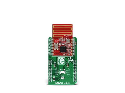 Page 111 of 126 for Products - Thingbits Electronics