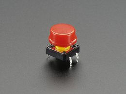 Colorful round tactile button switch ass 8768824075