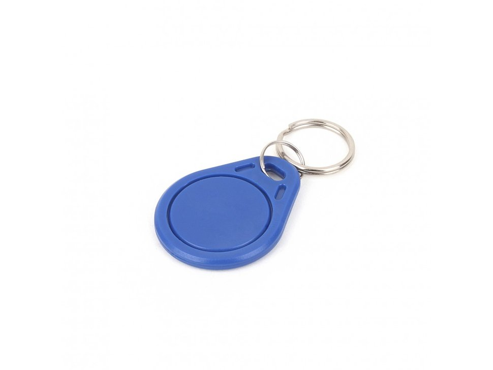 Mikroe rfid tag 13 dot 56mhz iso14443 a sta 892207088