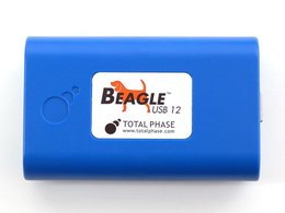 Beagle usb 12 low slash full speed usb proto 4197115628