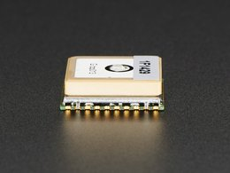 Ultimate gps module 66 channel w slash 10 hz 7970768795