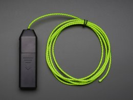 El flowing effect wire with inverter g 6923695846