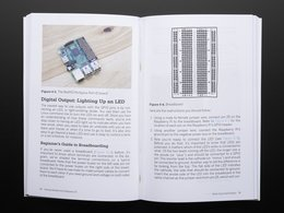Getting started with raspberry pi 3rd 1953195550