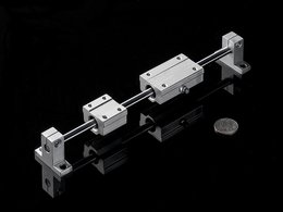 Linear bearing platform small 8mm di 1983608592