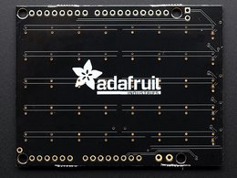 Adafruit neopixel shield for arduino 4 851440542