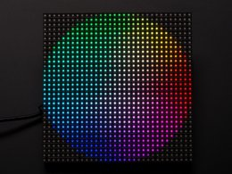 32x32 rgb led matrix panel 6mm pitch 8404173060