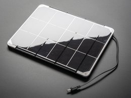 Huge 6v 6w solar panel 6 dot 0 watt 9995815105