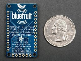 Bluefruit ez key 12 input bluetooth hi 1762971148