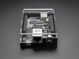 Adafruit bbb case enclosure for beagle 2560167437