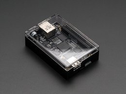 Adafruit bbb case enclosure for beagle 3019678771
