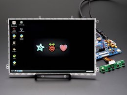 10 dot 1 display and audio 1280x800 ips hdm 6286850189