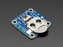12mm coin cell breakout w slash on off switch 3373919464