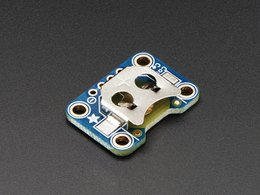 12mm coin cell breakout board 9236202749