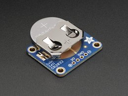 20mm coin cell breakout board cr2032 9618257450