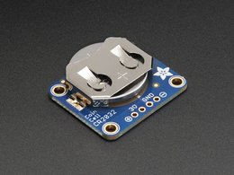 20mm coin cell breakout board cr2032 9150350828