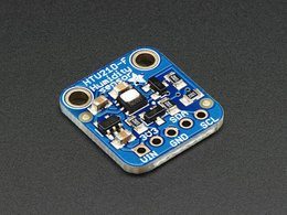 Adafruit htu21d f temperature and humidity 3257496462
