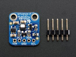 Adafruit htu21d f temperature and humidity 137094182