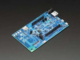 Intel r edison r2 kit w slash arduino breakout 7725408050