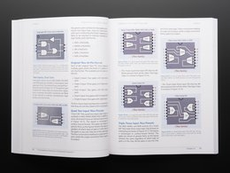 Encyclopedia of electronic components vo 7699415376
